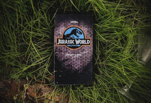 vhscovers-jurassicworld