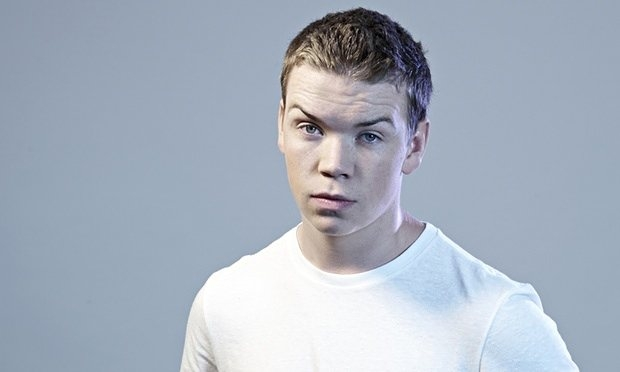 will-poulter-010