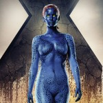 x-men-apocalypse-mystique-jpg (Large)