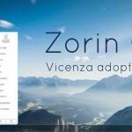 zorin_os_desktop