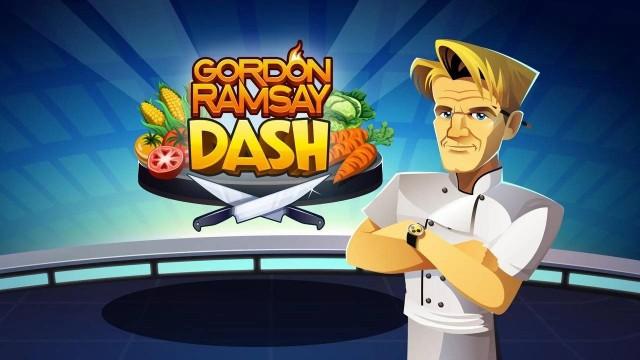 Gordon Ramsay Dash: το πρώτο mobile game του διάσημου σεφ %CF%83%CE%B4%CF%86%CF%83%CE%B4%CF%862-640x360