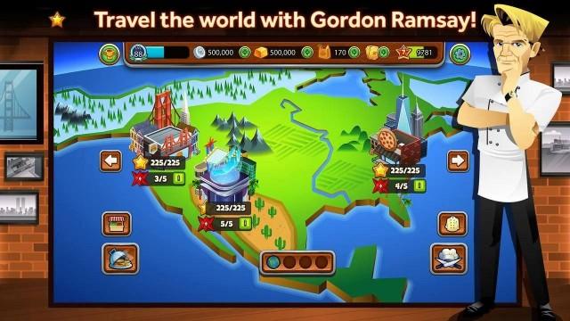 Gordon Ramsay Dash: το πρώτο mobile game του διάσημου σεφ %CF%83%CE%B4%CF%86%CF%83%CE%B4-640x360