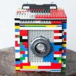 1-legotron-camera-1