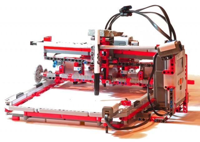 2-prinxt-lego-printer-1