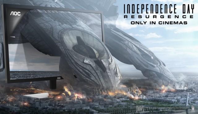 AOC independence (Large)
