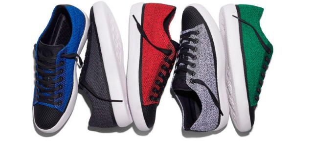 All Star Moderns2