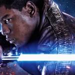 Boyega Star Wars 1