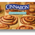 Cinnabon_Cards blupath