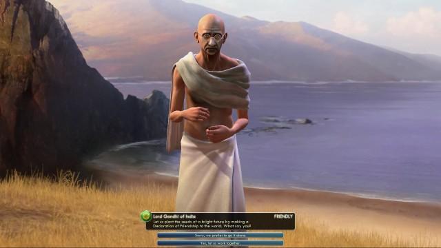 Civilization 5 1