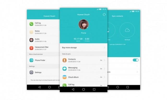 Απίθανη η δημιουργία proprietary OS εφόσον το Android παραμένει ανοιχτό