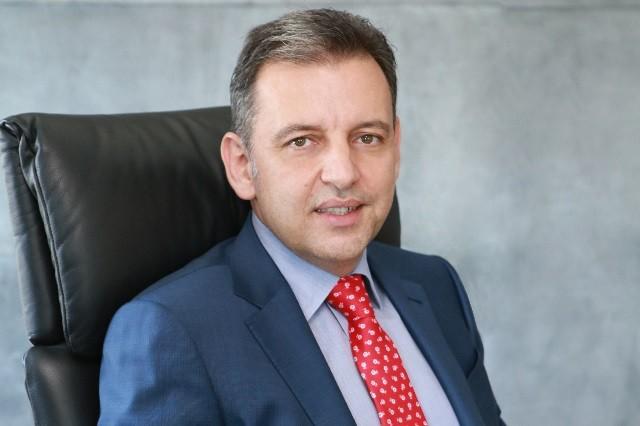 Haris-Broumidis-CEO-Vodafone-Greece_1