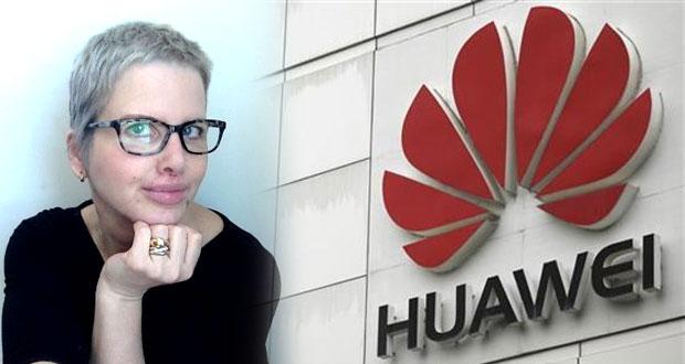 Huawei-Abigail-Sarah-Brody