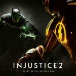 Injustice 2 bv