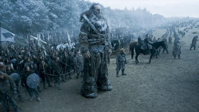Jon-Snow-Tormund-Wun-Wun-Official-army