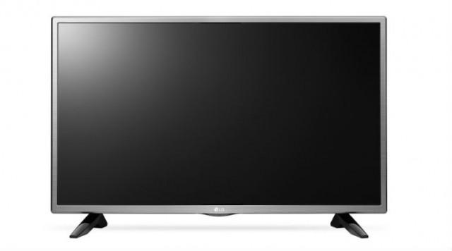 LG Mosquito Away TV