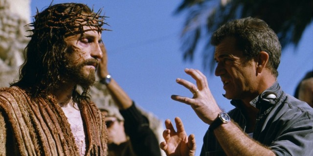 Mel-Gibson-Passion-of-The-Christ