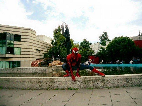 Moises-Vazquez-Spiderman3-600x450