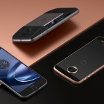 Moto-Z-and-Moto-Z-Force-Smartphones-03
