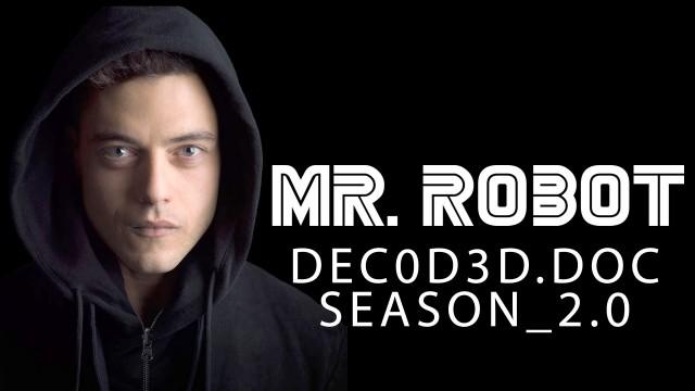 Mr. Robot_dec0d3d.doc – Full Special