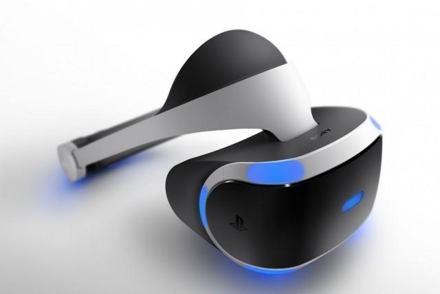 To Sony Play Station VR έρχεται το φθινόπωρο στην Ελλάδα PlayStation-VR1-640x427