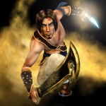 Prince of Persia The Sands of Time 2