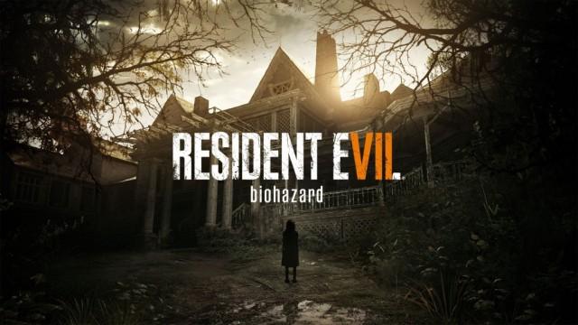 Resident-Evil-7-Biohazard-1-1024x576