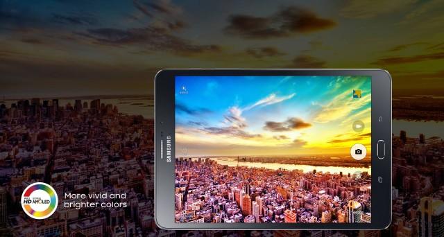 H Samsung δαπανά 6.8 δισ. δολάρια στην αύξηση της παραγωγής των AMOLED displays
