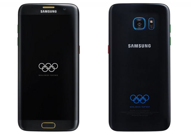 Samsung-Galaxy-S7-Olympic-Edition