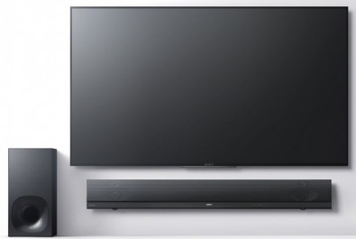 SoNYhomeaudio_htnt5