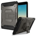 Spigen SGP Tough Armor για Apple iPad Mini 4