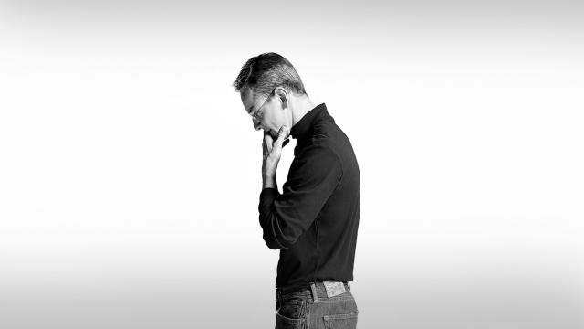 Steve-Jobs-Movie-Thumb