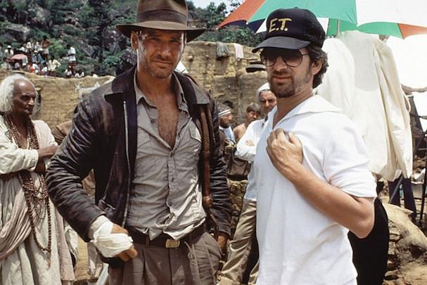 Steven_Spielberg_Indiana_607_1