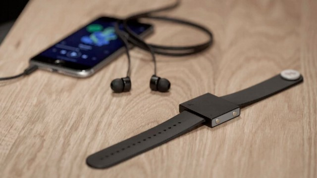 The-Basslet (2)