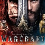 Warcraft-China-Jackie-Chan-1200x600