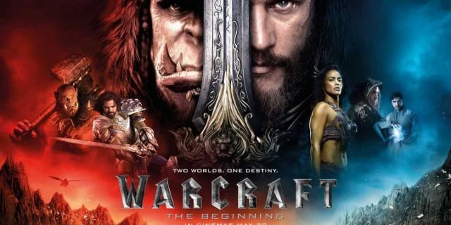 Warcraft-China-Jackie-Chan-1200x600