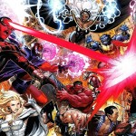 X-Men-Vs.-Avengers-Marvel