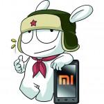 Xiaomi-Mi-Mascot
