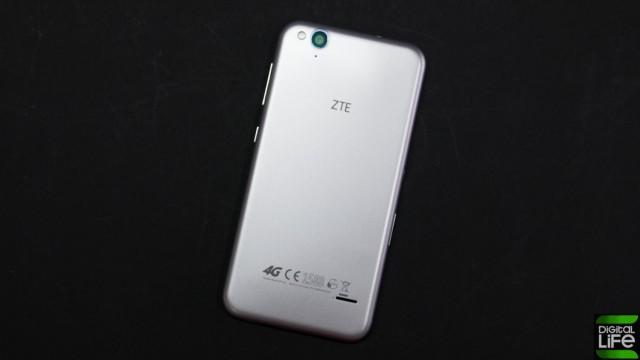 ZTE Blade S6 Flex (5)