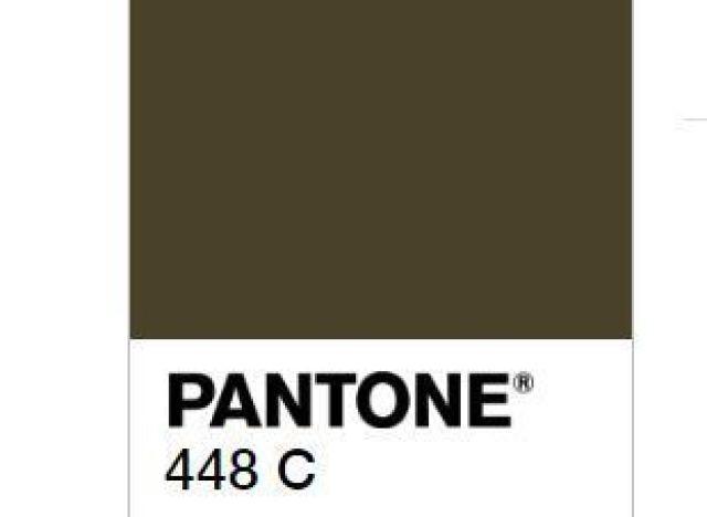 a-PANTONE-640x468