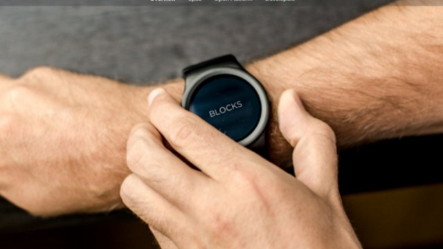blocks-modular-smartwatch-wide
