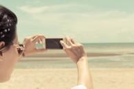 Τρεις έξυπνες χρήσεις της κάμερας του κινητού σας που ίσως δε γνωρίζατε