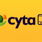 cyta_kartokiniti