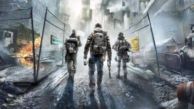division-videogame-promobanner-700x394