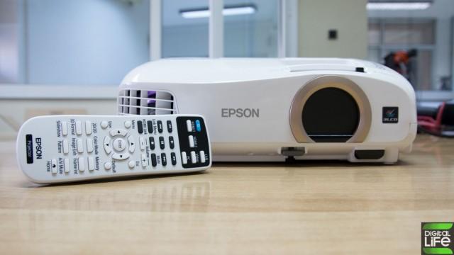 epson tw5350 (2)