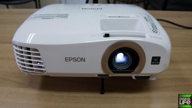 epson tw5350 (4)