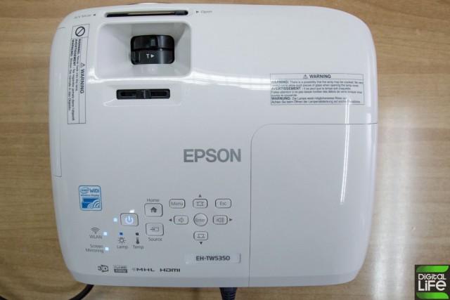 epson tw5350 (5)