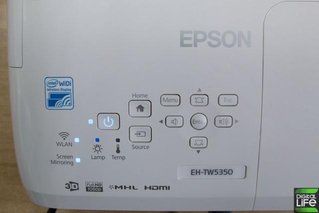 epson tw5350 (6)