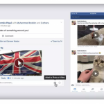 facebook-video-comment