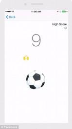 fb_soccer1