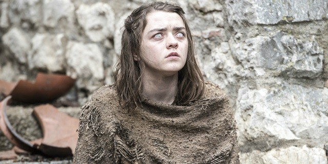 game-thrones-season-6-arya
